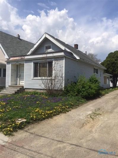 1941 Greenwood Avenue, Toledo, OH 43605 - MLS#: 6024829