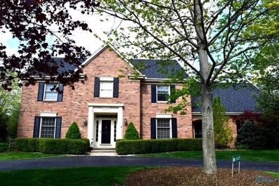 3005 Avatar Court, Ottawa Hills, OH 43615 - MLS#: 6024837