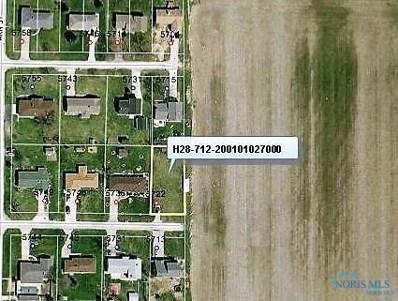 5722 Neill Avenue, Walbridge, OH 43465 - MLS#: 6024851