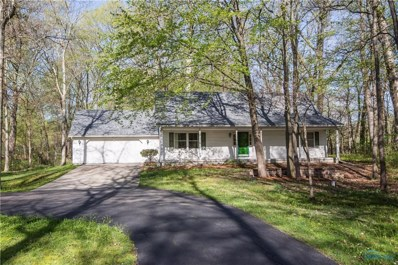 4010 Eber Road, Monclova, OH 43542 - MLS#: 6024860