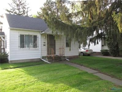 926 Searles Road, Toledo, OH 43607 - MLS#: 6024884