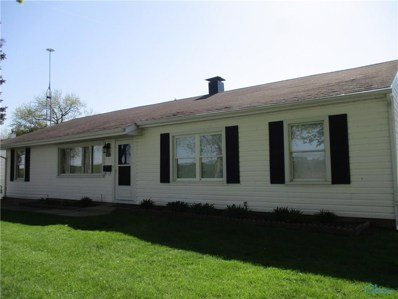 6031 326th Street, Toledo, OH 43611 - MLS#: 6024906