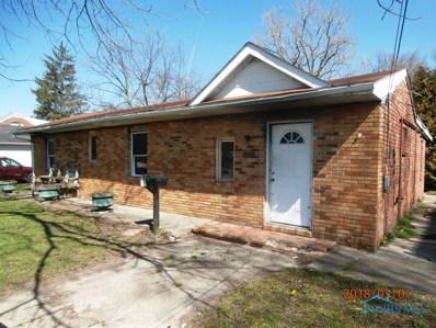 3624 McGregor Lane, Toledo, OH 43623 - MLS#: 6024909