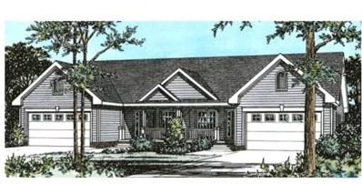 807 Murbach Street, Archbold, OH 43502 - MLS#: 6024915