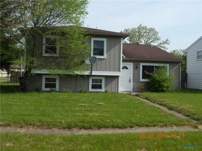 4346 Shawn  Terrace Court, Toledo, OH 43615 - MLS#: 6024939