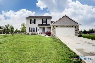 1860 E Freedom Drive, Northwood, OH 43619 - MLS#: 6024948