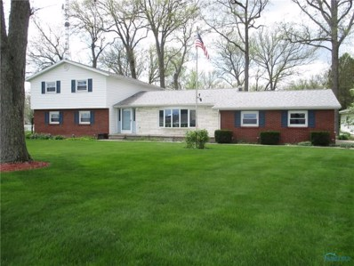 12480 Dohoney Road, Defiance, OH 43512 - MLS#: 6024952