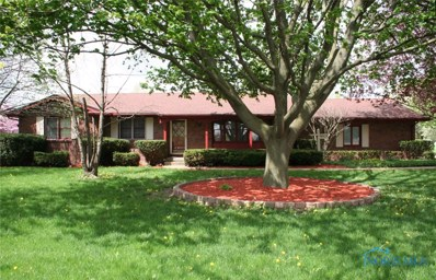 4949 Curtice Road, Northwood, OH 43619 - MLS#: 6025002