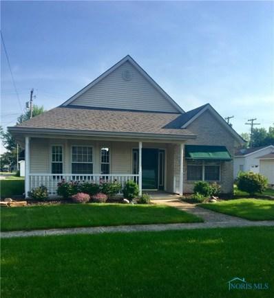 324 W Oak Street, Payne, OH 45880 - MLS#: 6025017