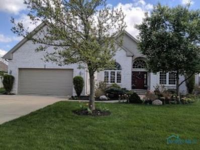 8951 White Eagle E., Sylvania, OH 43560 - MLS#: 6025037
