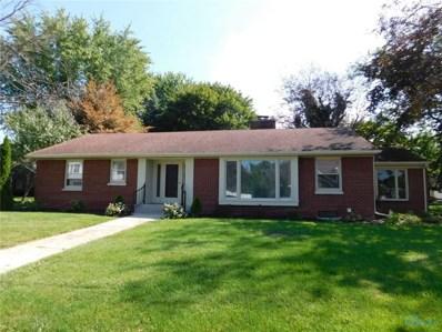2 Eicher Street, Archbold, OH 43502 - MLS#: 6025070