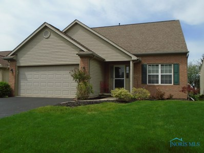 7000 Shore View Court, Maumee, OH 43537 - MLS#: 6025075