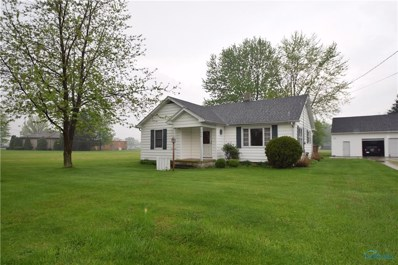 1830 S Coy, Northwood, OH 43619 - MLS#: 6025080