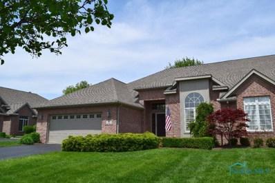 30 Winding Creek Place, Sylvania, OH 43560 - MLS#: 6025098
