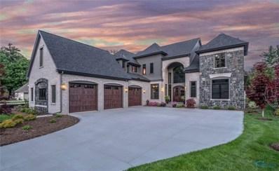 2 Corey Creek, Toledo, OH 43623 - MLS#: 6025175