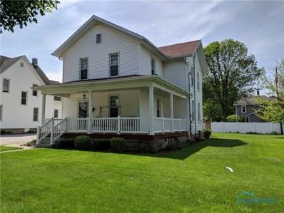415 Vine Street, Archbold, OH 43502 - MLS#: 6025209