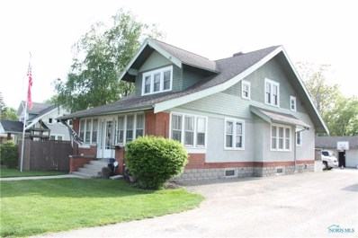 501 S Defiance Street, Archbold, OH 43502 - MLS#: 6025259