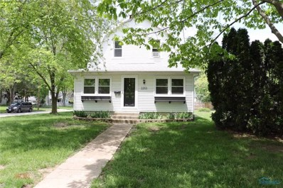 2203 Glenview Drive, Maumee, OH 43537 - MLS#: 6025273