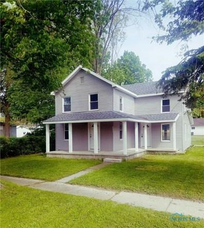 24250 W Second Street, Grand Rapids, OH 43522 - MLS#: 6025302