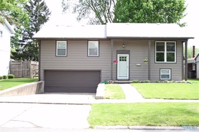 1216 Birch Avenue, Maumee, OH 43537 - MLS#: 6025307