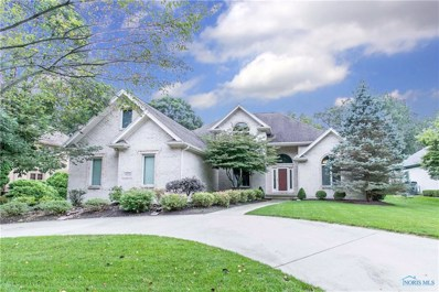 9059 Rolling Hill Road, Holland, OH 43528 - MLS#: 6025310