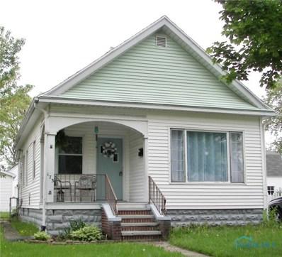 173 Oak Street, Rossford, OH 43460 - MLS#: 6025336
