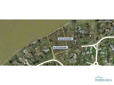 0 Riverside Drive, Rossford, OH 43460 - MLS#: 6025373