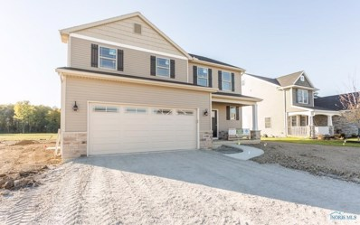 3280 Chasenwood Lane, Perrysburg, OH 43551 - MLS#: 6025406