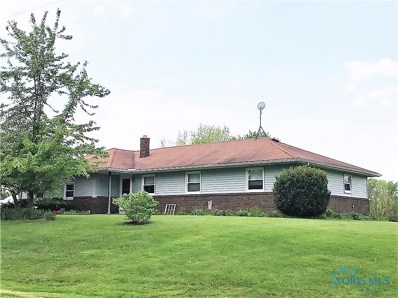 2140 N Stange Road, Graytown, OH 43432 - MLS#: 6025494