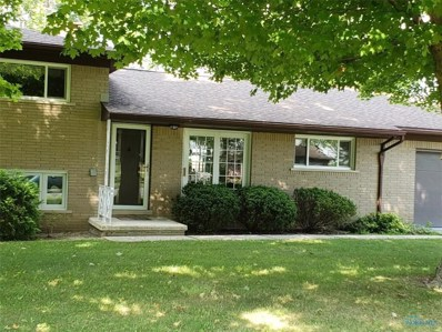21611 State Route 2 State Hig>, Stryker, OH 43557 - MLS#: 6025538