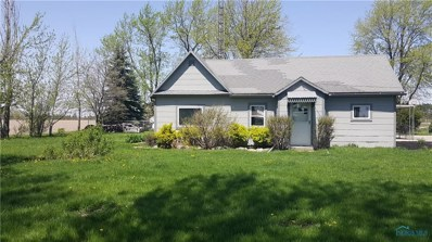 21005 Carter Road, Bowling Green, OH 43402 - MLS#: 6025545