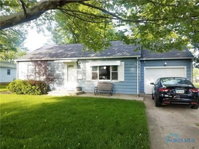 839 N Cherry Street, Paulding, OH 45879 - MLS#: 6025564