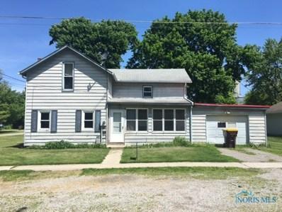 404 Church Street, Stryker, OH 43557 - MLS#: 6025576