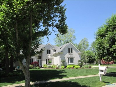 2817 Cypress Colony Drive, Toledo, OH 43617 - MLS#: 6025589