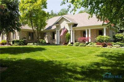 800 Elk Ridge Road, Northwood, OH 43619 - MLS#: 6025591