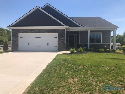 218 Hidden Village Court, Holland, OH 43528 - MLS#: 6025647