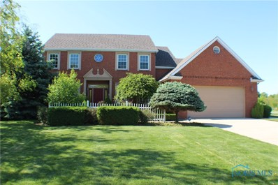 30453 Cedar Valley Drive, Northwood, OH 43619 - MLS#: 6025652