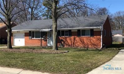 5931 Comet Avenue, Toledo, OH 43623 - MLS#: 6025668