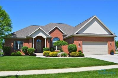 239 Princeton Avenue, Bowling Green, OH 43402 - MLS#: 6025699