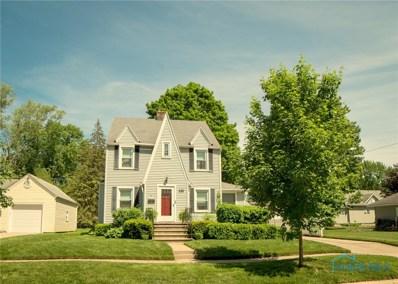 5818 Garden Park Drive, Sylvania, OH 43560 - MLS#: 6025743