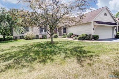 4224 Appomattox Drive, Sylvania, OH 43560 - MLS#: 6025753
