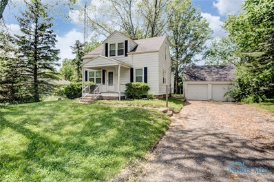 820 S Favony Avenue, Holland, OH 43528 - MLS#: 6025755