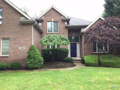 2835 Cypress Colony Drive, Toledo, OH 43617 - MLS#: 6025823
