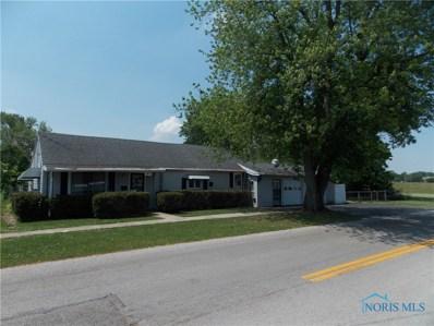 519 Fuller Street, Fremont, OH 43420 - MLS#: 6025850