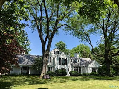 2907 River Road, Maumee, OH 43537 - MLS#: 6025862
