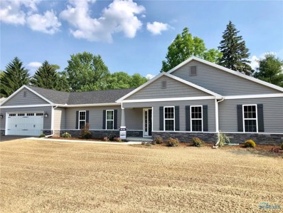 11141 Gillette, Whitehouse, OH 43571 - MLS#: 6025913