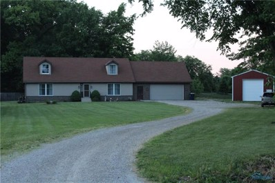 7716 Maumee Western Road, Maumee, OH 43537 - MLS#: 6025929