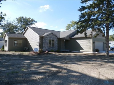4450 May Drive, Maumee, OH 43537 - MLS#: 6026042