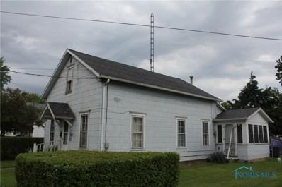 766 Harrison Avenue, Defiance, OH 43512 - MLS#: 6026072