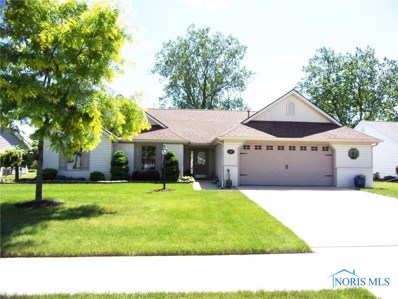 1209 Bellaire Avenue, Bryan, OH 43506 - MLS#: 6026080